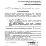 otofarma-1-2