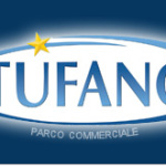 logo_tufano